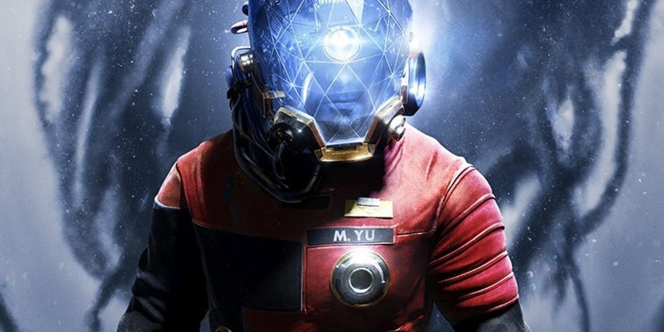 Prey - Trial per PC e Console finalmente disponibile