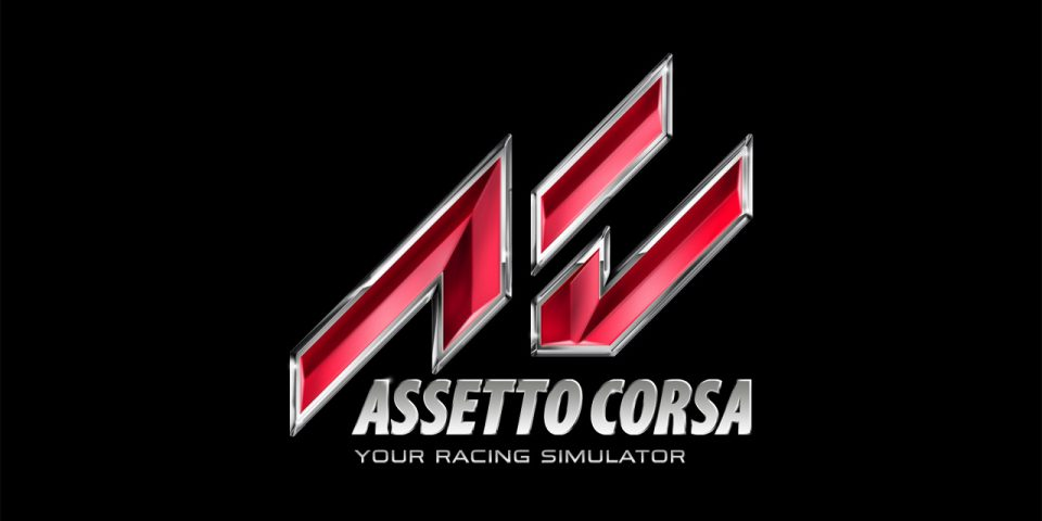 ASSETTO CORSA ULTIMATE EDITION DISPONIBILE DA OGGI!