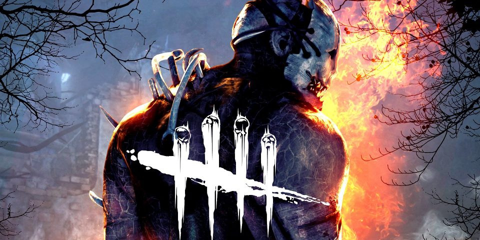 Dead by Daylight è disponibile in edizione speciale retail