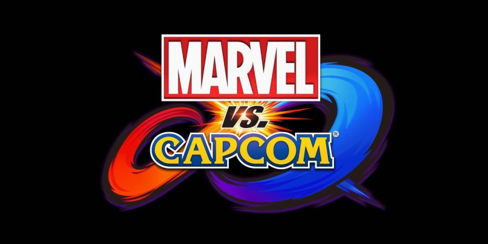 Marvel vs.Capcom: Infinite - Nuovo video e nuove immagini disponibili