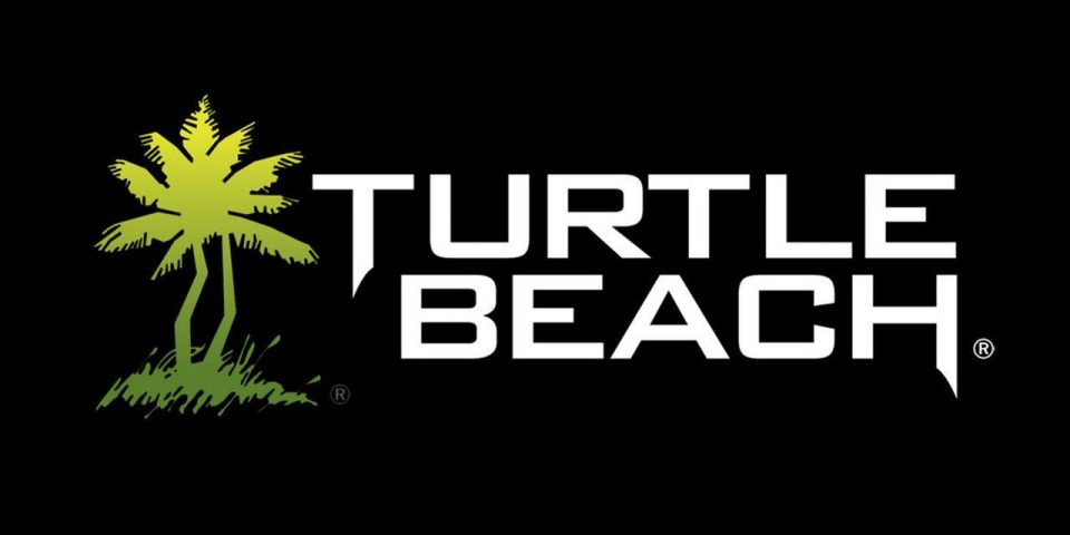 TURTLE BEACH - LE ELITE PRO - PC EDITION SONO FINALMENTE DISPONIBILI