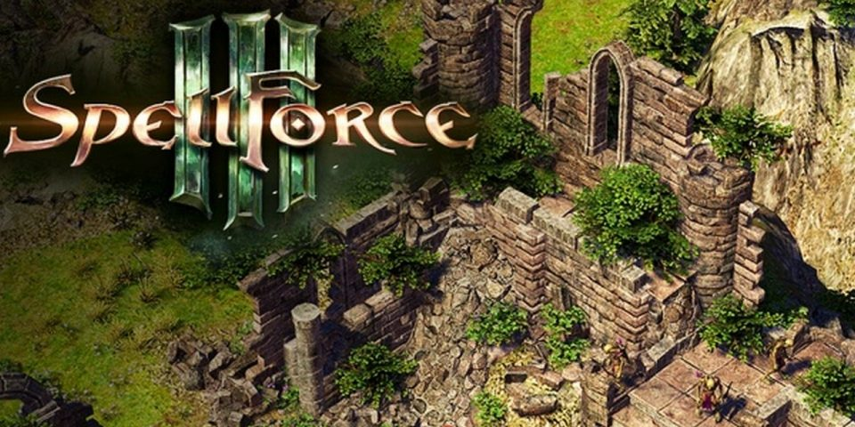 Spellforce 3 - Recensione