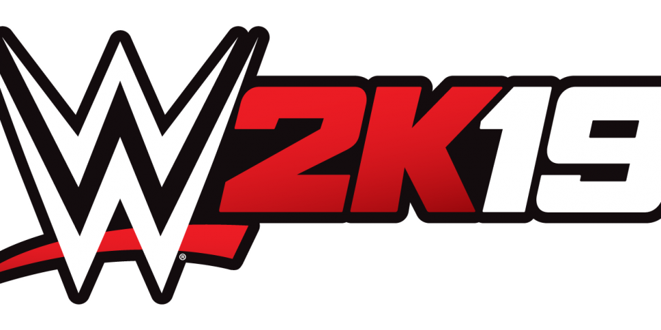 "2K annuncia ""The Phenomenal One"" AJ Styles come Superstar di copertina di WWE® 2K19"