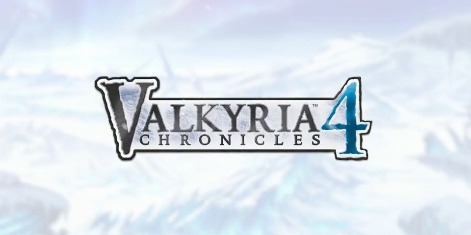 Valkyria Chronicles 4 in arrivo su pc