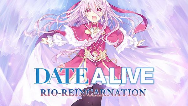 Ragazza Gamer Dating sito
